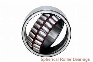 Timken 23044EMW33C3 Spherical Roller Bearings