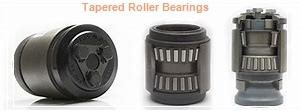 Timken 3980-20024 Tapered Roller Bearing Cones