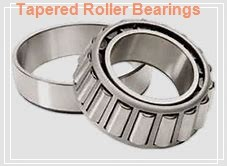 Timken L44642-20024 Tapered Roller Bearing Cones