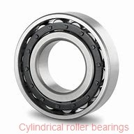 Link-Belt MA5212TV Cylindrical Roller Bearings