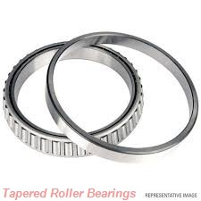 150 mm x 225 mm x 48 mm  Timken 32030X-90KM3 Tapered Roller Bearing Full Assemblies