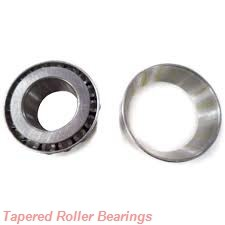 20 mm x 52 mm x 22.250 mm  Timken 32304M-90KM1 Tapered Roller Bearing Full Assemblies
