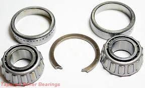 Timken JH307710 Tapered Roller Bearing Cups