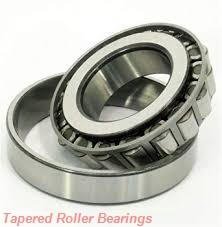 Timken 384D Tapered Roller Bearing Cups