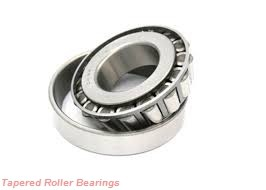 Timken HM516410 Tapered Roller Bearing Cups