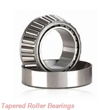 Timken 5735 Tapered Roller Bearing Cups