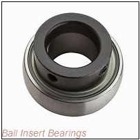 AMI UC207MZ2 Ball Insert Bearings