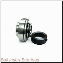 AMI SER205FSX Ball Insert Bearings
