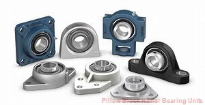 Rexnord ZEP2215F054378 Pillow Block Roller Bearing Units