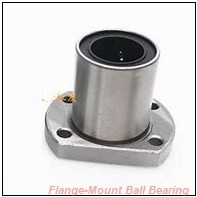 Link-Belt FC3Y222N Flange-Mount Ball Bearing Units