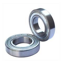 Timken 32030 (2007130E) Factory Price Taper Roller Bearing in Stock