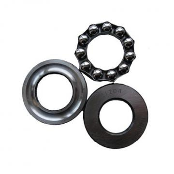 Single Row Imperial Tapered Roller Bearings and Seals (39585/39520 39590/39520 42381/42584 ...
