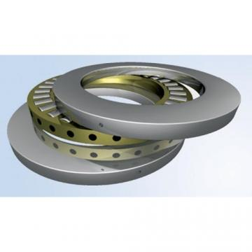 Inch Size Tapered Roller Bearings 46790/46720 47487/47420 475/472 47679/47620 47686/47620 ...