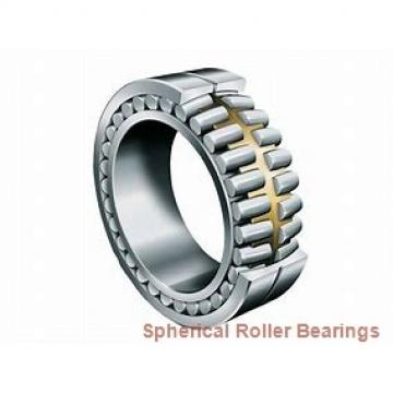 Timken 22205EJW33C3 Spherical Roller Bearings