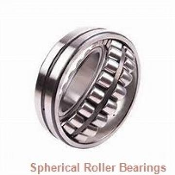 Timken 23152KEMBW507C08 Spherical Roller Bearings