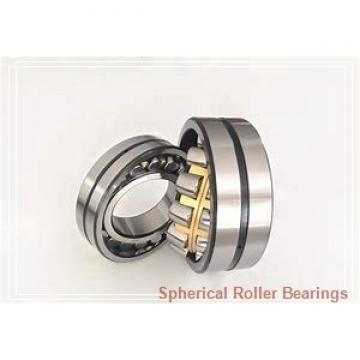 Timken 23040EMW33 Spherical Roller Bearings