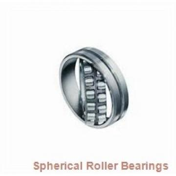 Timken 23252EMBW507C08C3 Spherical Roller Bearings