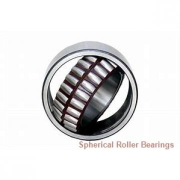 Timken 22322EJW33C3 Spherical Roller Bearings