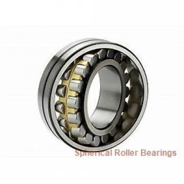 Timken 22218EJW33 Spherical Roller Bearings