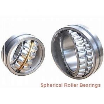 Timken 22214KEJW33 Spherical Roller Bearings