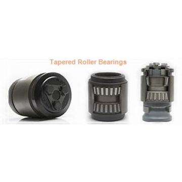Timken 396-20024 Tapered Roller Bearing Cones