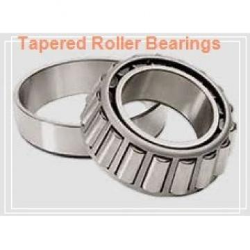 1.142 Inch | 29.007 Millimeter x 0 Inch | 0 Millimeter x 0.58 Inch | 14.732 Millimeter  Timken L45449-2 Tapered Roller Bearing Cones