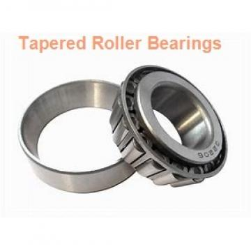 Timken 6461A-20024 Tapered Roller Bearing Cones