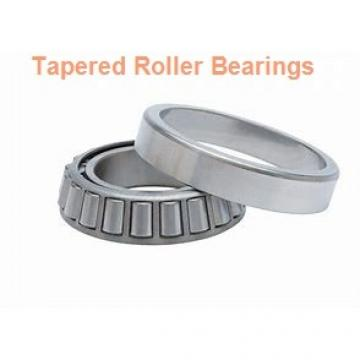 Timken 48286-20024 Tapered Roller Bearing Cones