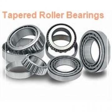 Timken 17580-20024 Tapered Roller Bearing Cones