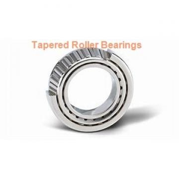 Timken 350A-20024 Tapered Roller Bearing Cones