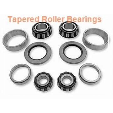 Timken 745A-20014 Tapered Roller Bearing Cones