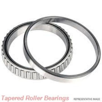55 mm x 100 mm x 26.750 mm  Timken 32211-90KA1 Tapered Roller Bearing Full Assemblies