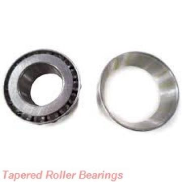 75 mm x 115 mm x 25 mm  Timken 32015X-90KA1 Tapered Roller Bearing Full Assemblies