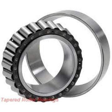 Timken 32004X-90KA1 Tapered Roller Bearing Full Assemblies