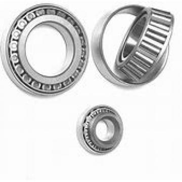 Timken 17118-20024 Tapered Roller Bearing Cones