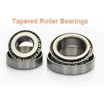 Timken NA759-20024 Tapered Roller Bearing Cones