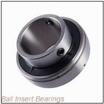 Hub City B250X1-1/8 Ball Insert Bearings