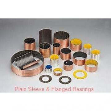 Boston Gear (Altra) B1014-16 Plain Sleeve & Flanged Bearings