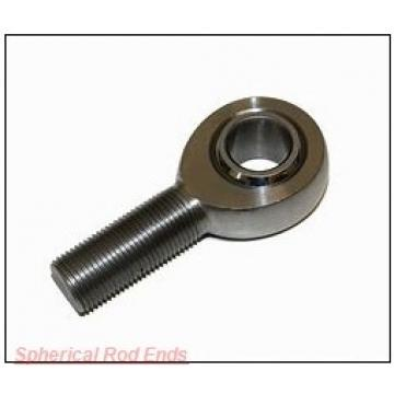 Sealmaster TF 6 Bearings Spherical Rod Ends