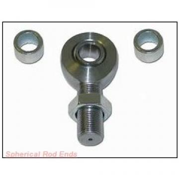 Heim Bearing (RBC Bearings) SFLE3 Bearings Spherical Rod Ends