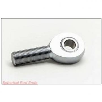 Sealmaster CFF 8N Bearings Spherical Rod Ends