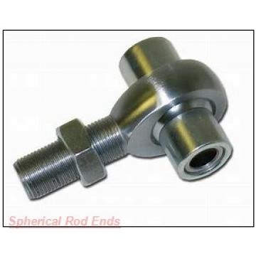 Sealmaster CFF 7N Bearings Spherical Rod Ends