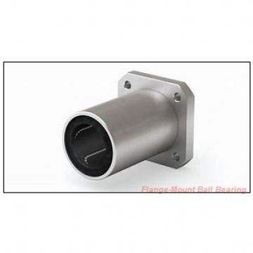 Browning SF2S-S220S Flange-Mount Ball Bearing Units