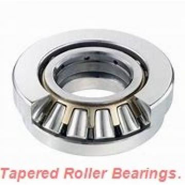 Timken T511-902A3 Tapered Roller Thrust Bearings