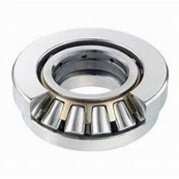 Timken T101W-904A2 Tapered Roller Thrust Bearings