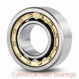 Link-Belt M5209EX Cylindrical Roller Bearings