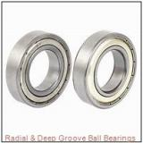 FAG 6211-2RSR-L038-C3 Radial & Deep Groove Ball Bearings