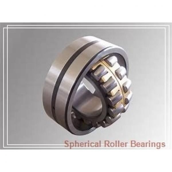 Timken 23232EMW33C3 Spherical Roller Bearings #1 image