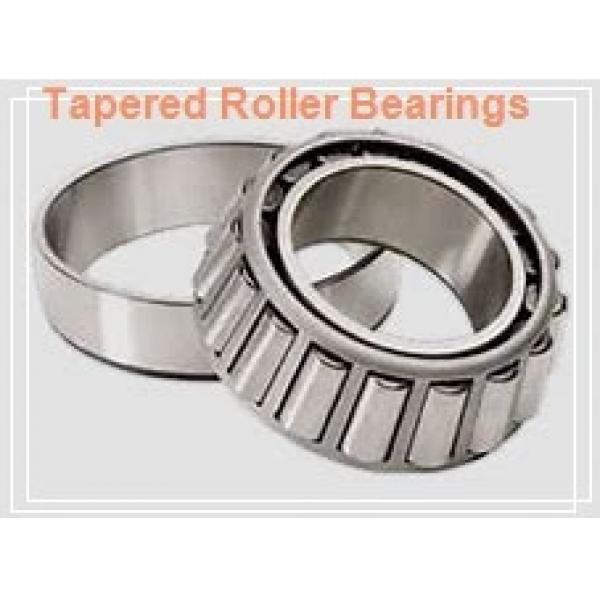 Timken A2047-20000 Tapered Roller Bearing Cones #2 image