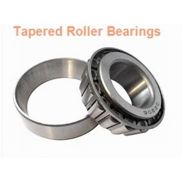 Timken A2047-20000 Tapered Roller Bearing Cones #3 image